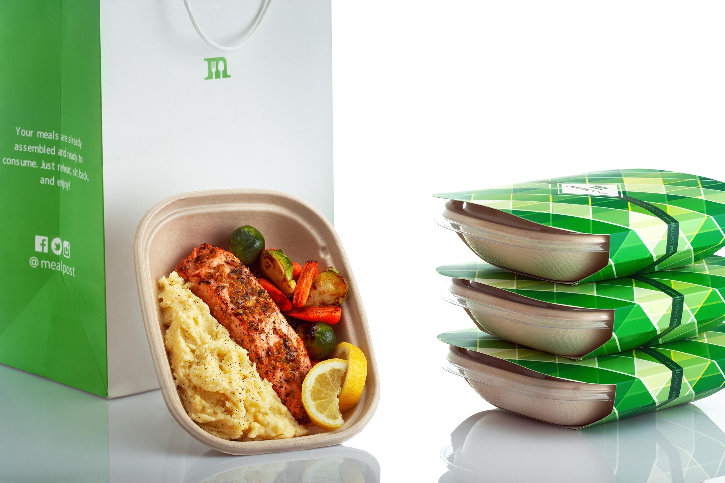 4_meals